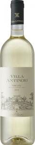 Antinori Villa Antinori Bianco 2015 fehér Fehér Házasítás