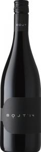 Böjt Gergő '14 (vörös cuvée) 2014 vörös Vörös Házasítás