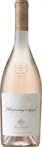 Chateau D'Esclans Whispering Angel Rosé 2015 rosé Chateau D'Esclans