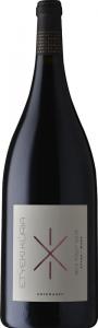 Etyeki Kúria Pinot Noir 2014 Magnum vörös Pinot Noir