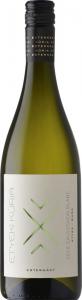 Etyeki Kúria Sauvignon Blanc 2016 fehér Sauvignon Blanc