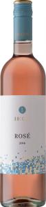 Ikon Rosé 2016 rosé Ikon Pincészet