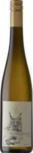 Losonci Bálint Zöldveltelini 2015 fehér Zöldveltelini
