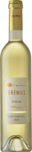 Oremus Késői Szüret Cuvée 2015 (0