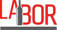 La-Bor Borkereskedés Szentes - La-Bor - minden ami bor