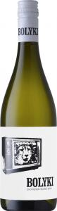 Bolyki Sauvignon Blanc 2016 fehér Sauvignon Blanc