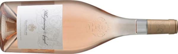 Chateau D'Esclans Whispering Angel Rosé 2015 Magnum rosé Chateau D'Esclans