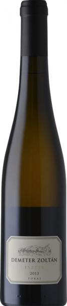 Demeter Zoltán Eszter Cuvée 2013 (0