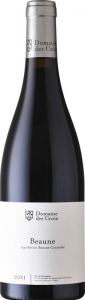 Domaine Des Croix Beaune 2011 vörös Pinot Noir