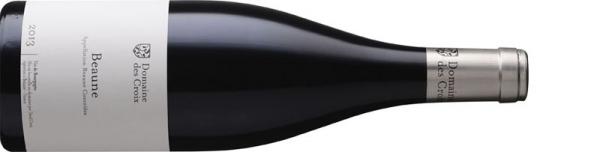 Domaine Des Croix Beaune 2013 vörös Pinot Noir