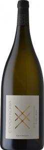 Etyeki Kúria Chardonnay 2014 Magnum fehér Chardonnay