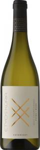 Etyeki Kúria Chardonnay 2015 fehér Chardonnay