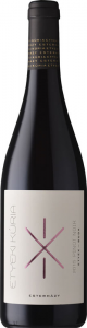 Etyeki Kúria Pinot Noir 2015 vörös Pinot Noir