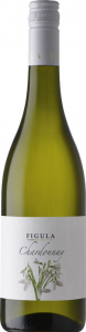 Figula Chardonnay 2016 fehér Chardonnay