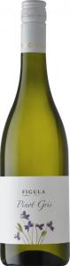Figula Pinot Gris 2016 fehér Pinot Gris