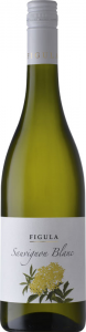 Figula Sauvignon Blanc 2016 fehér Sauvignon Blanc