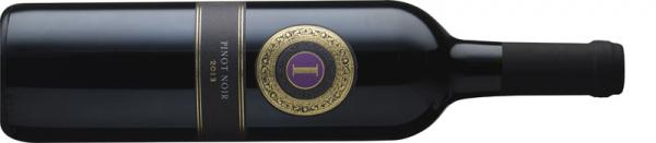 Ikon Pinot Noir 2013 vörös Pinot Noir