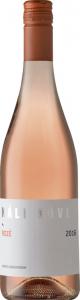 Káli Kövek Kékfrankos-Pinot Noir Rosé 2016 rosé Káli Kövek