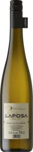 Laposa Szürkebarát 2016 fehér Pinot Gris