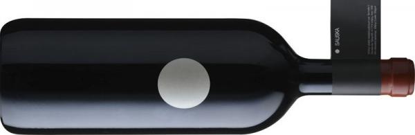 Sauska Cuvée 7 Villány 2012 Magnum vörös Vörös Házasítás