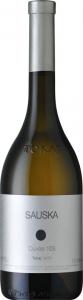 Sauska Tokaj Cuvée 105 2012 fehér Fehér Házasítás