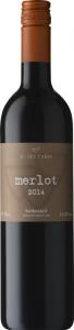 Sebestyén Merlot 2014 vörös Merlot