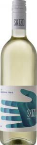 Skizo Irsai 2016 fehér Irsai Olivér