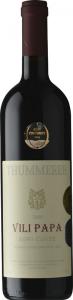 Thummerer Vili Papa Cuvée 2009 vörös Vörös Házasítás